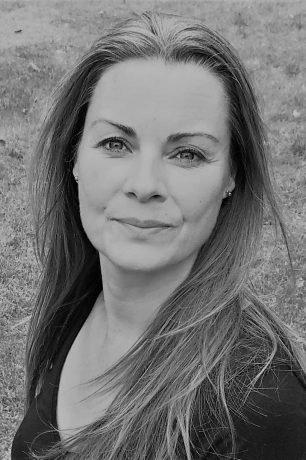 Frederieke Karin van der Lijn