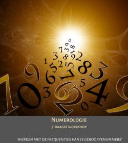 Numerologie 3 daagse